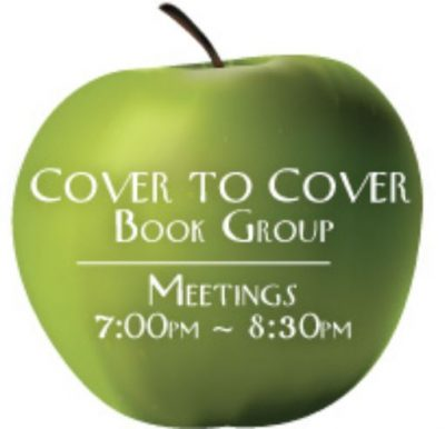 Cover to Cover Book Group