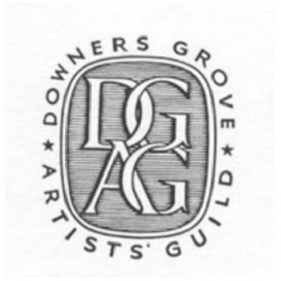 Downers Grove Artists' Guild