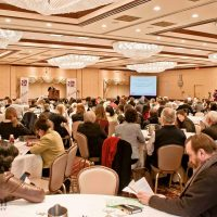 18th Annual Self-Employment in the Arts (SEA) Conference