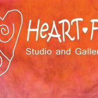 heARTfelt Create Studio & Gallery