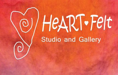 heARTfelt Create Studio & Gallery