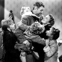 It's a Wonderful Like: The Makings of a Holiday Classic