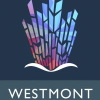 A Grimm Celebration: Westmont Reads Kick-Off Party...