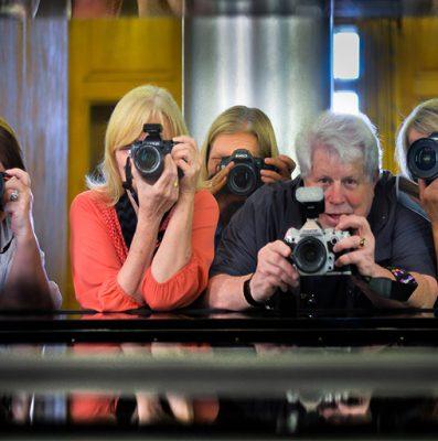 Cantigny Phot Contest: Deadline November 13
