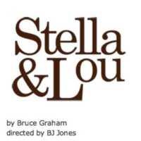 Stella & Lou