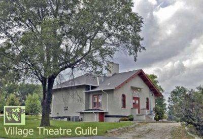 Village Theatre Guild