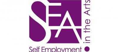 Self Employment in the Arts (SEA)