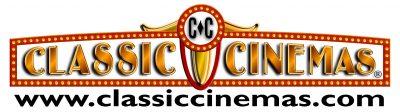 Classic Cinemas