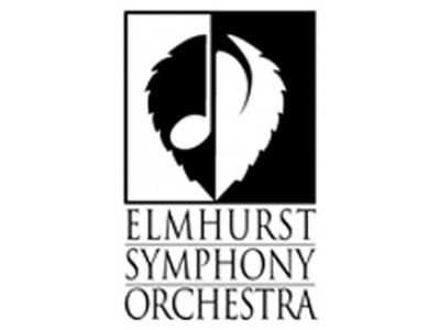 Musical Masters: Bernstein Spectacular