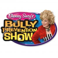 Choosy Suzy's Bully Prevention Show