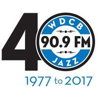 WDCB Jazz Thursdays: Geordie Kelly Duo