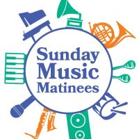 Sunday Music Matinee: Celebrate the Season