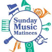 Sunday Music Matinee: Tom Sharpe World Music Ensemble
