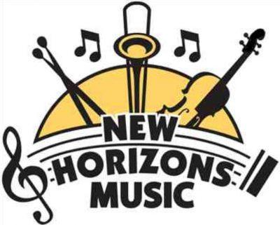 New Horizons Band Association - Dupage