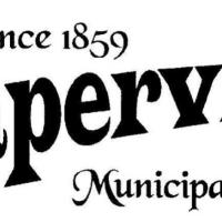 Naperville Municipal Band's Summer Concert Series