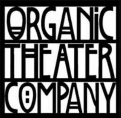 Organic Theater Company