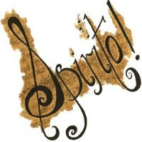 Auditions Open for Spirito! Singers
