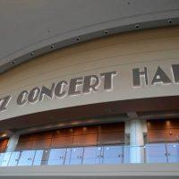 Department of Bands Winter Concert
