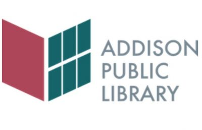 Addison Public Library