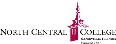 North Central College Call For Art