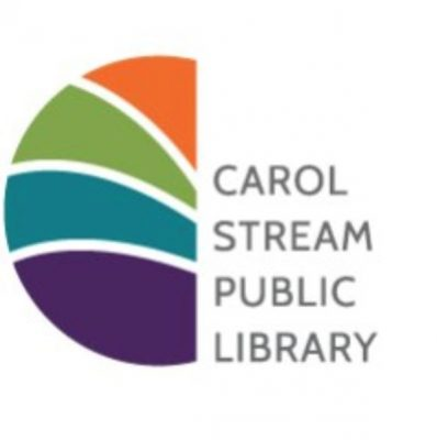 Carol Stream Public Library
