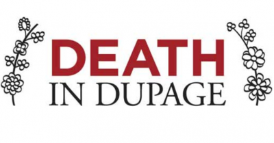 Death in DuPage