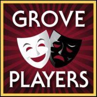 Grove Players Seek Tech Help