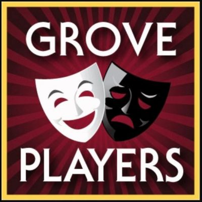 Grove Players