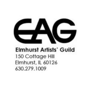 Elmhurst Artists' Guild