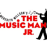 Music Man Jr.