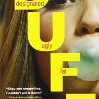 Teen Book Club: Readers Rejoice! (The Duff)
