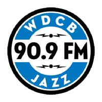 WDCB Vocal Jazz Spotlight: Typhanie Monique & Rob Clearfield