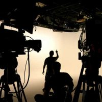 Seeking Film Discussion Leaders