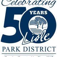 Lisle Park District