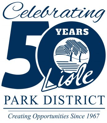 Lisle Park District