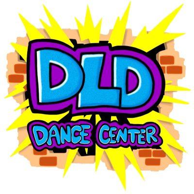 DLD Dance Center