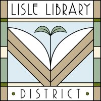 Lisle Library District: Call for Artists
