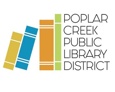 Poplar Creek Library District