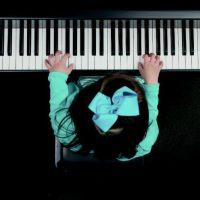 """Suzuki Piano Festival: """"Music From Around the Worl..."""