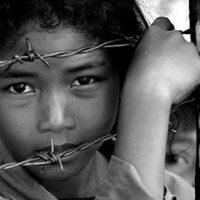 Karl Grobl: Views from Cambodia & Vietnam