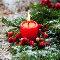 Annual Holiday Concert In Hinsdale
