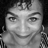 Tuesday Night Jazz: Yvonne Faddis Stroud's Holiday...