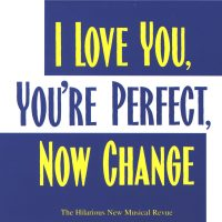 """North Central College Senior Musical, """"I Love You, You're Perfect, Now Change"""""""