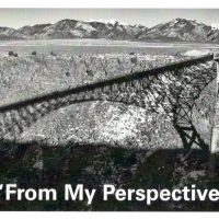 "Photo 2018 ""From My Perspective"" Opening Reception"