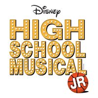 BrightSide Theatre Youth Project presents Disney's High School Musical, Jr.