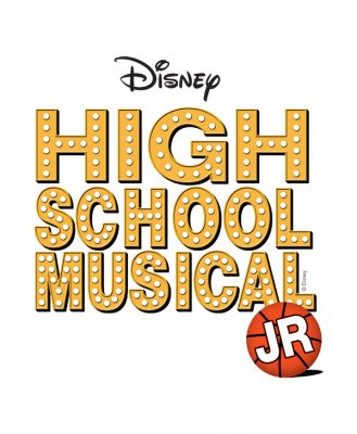 BrightSide Theatre Youth Project presents Disney's...