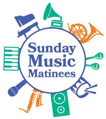 Sunday Music Matinee: Myths and History of the Gre...
