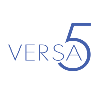 Versa5 Seeks Dance & Fitness Instructors