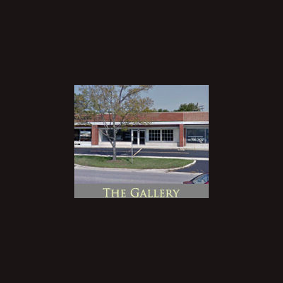 The Brigantine Gallery and Art Academy