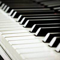 From Baroque to Modern: The Piano throughout History